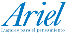 Editorial Ariel