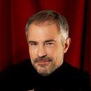 Lluís Amiguet