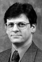 Martin Allen