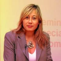 Mónica Mendoza Castillo