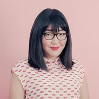 Jenny Han | Planeta de Libros