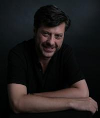 José Manuel Chapado