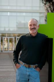 Peter J.Sander