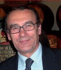 José Carlos García Rodríguez