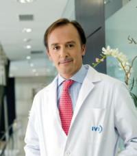 Juan Antonio García Velasco