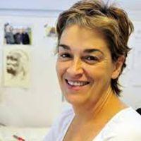Marina Mosquera Martínez