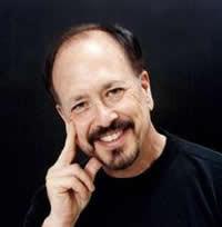 Steven E. Landsburg