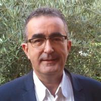 Manel Colmenero Larriba