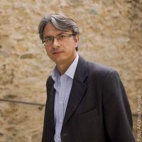 Lluís Tolosa