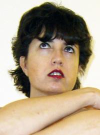 Montserrat Valls