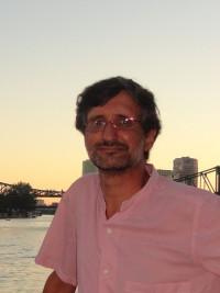 Ignacio Guijarro