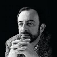 Guillermo Niño de Guzmán