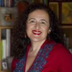 Margot Molina