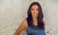 Marta García Aller