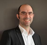 Jean-Marc Ceci