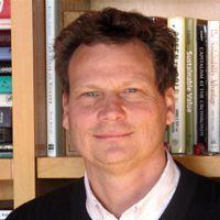 Ernesto Van Peborgh