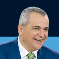 Juanma Romero Martín