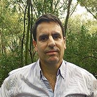 Juan Romano