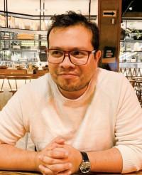 José Arturo Torres