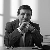 Fernando de Vedia