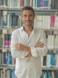 José Jurado Morales