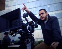 125_1_Sergio_Tovar_Velarde-Director.JPG