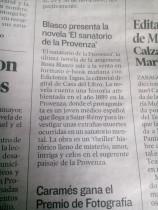 60_1_Rosa_Blasco_El_Heraldo.jpg