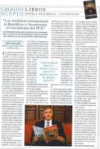 99_1_Entrevista_La_Aventura_de_la_Historia_junio_2015.png
