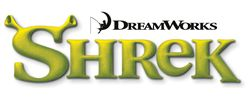 Dreamworks. Shrek