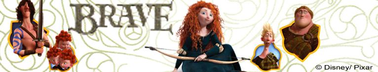 <div>Brave</div>