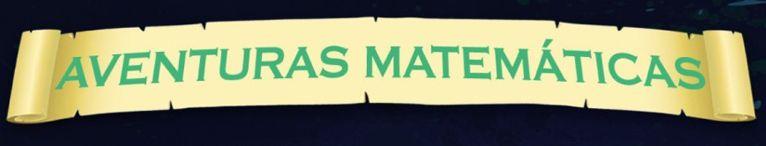 <div>Aventuras matemáticas</div>