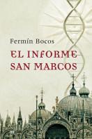 El informe San Marcos