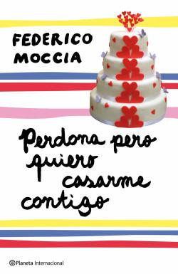 9160_1_Coberta_Moccia.jpg