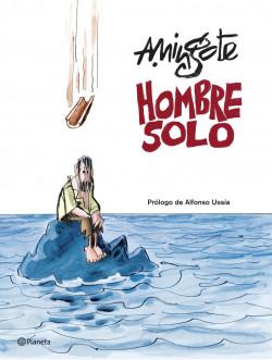 portada_hombre-solo_antonio-mingote_201505260911.jpg