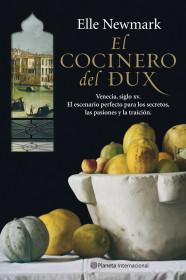 El cocinero del dux