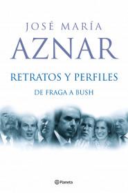 9706_1_cubierta_Aznar.jpg