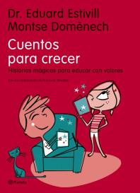 9777_1_CUENTOS.jpg