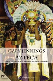 portada_azteca_gary-jennings_201505261044.jpg