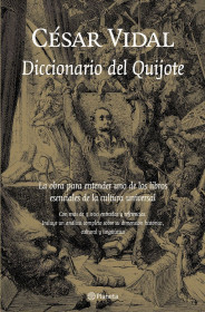 portada_diccionario-del-quijote_cesar-vidal_201505260937.jpg