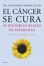 El cáncer se cura