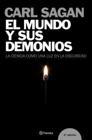 portada_el-mundo-y-sus-demonios_carl-sagan_201505260939.jpg