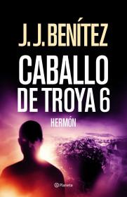 portada_hermon-caballo-de-troya-6_j-j-benitez_201505211326.jpg