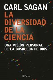 portada_la-diversidad-de-la-ciencia_carl-sagan_201505260939.jpg
