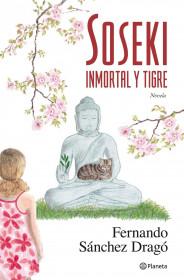 portada_soseki-inmortal-y-tigre_fernando-sanchez-drago_201505261040.jpg