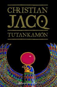 portada_tutankamon_christian-jacq_201505260953.jpg
