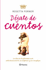 9765_1_Dejatedecuentos.jpg