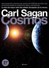 portada_cosmos_carl-sagan_201505260939.jpg
