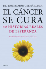 portada_el-cancer-se-cura_jose-ramon-germa-lluch_201505261012.jpg