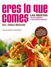 portada_eres-lo-que-comes-las-recetas_dra-gillian-mckeith_201505261013.jpg
