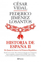 portada_historia-de-espana-ii_federico-jimenez-losantos_201505261037.jpg